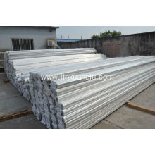 Aluminum Bar in HENAN